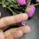 Thumbnail: 2.24Ct purplish Pink Spinel