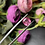 Thumbnail: 2.47ct Natural Pink Spinel
