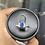 Thumbnail: Sapphire Ring