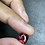 Thumbnail: 3Ct Red Spinel