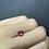 Thumbnail: 1.32 Reddish Pink Spinel