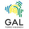 gal-terre-vibonesi.png