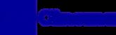 1280px-Rai_Cinema_-_Logo_2018.svg.png