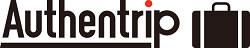 インバウンド向け着地型ツアーサイト Authentrip がリニューアルオープン!