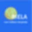 RIELA logo.PNG