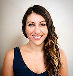 Christina Bio Pic..jpg