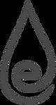 Euphoria-Naturopathic-Clinic_logo_edited