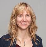 Dr. Melanie Maciver Full rez.jpg