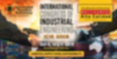 Banner-Congreso-Internacional.jpg