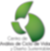 Logo_Centroacv_Vertical_Transparente.png