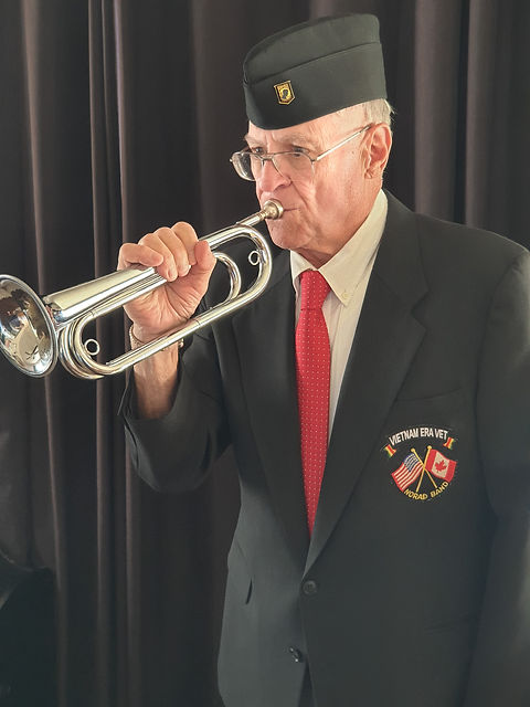 TAPS picture.jpg