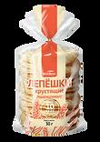 лепешки пшеница.png