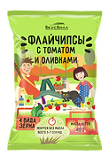вкусвил2.png