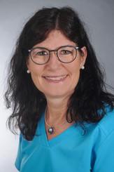 Dr. Gudrun Pfelzer