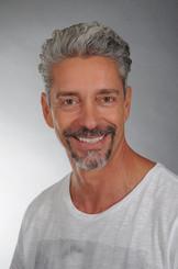 Jörg Britz