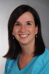 Dr. Melanie Nohl