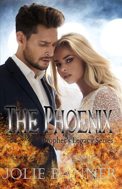 The Phoenix ebook.jpg