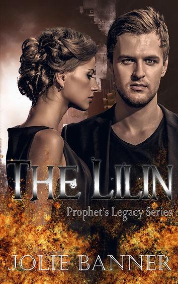 The Lilin ebook.jpg