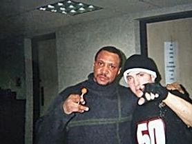 RADIO DJ 4.jpg