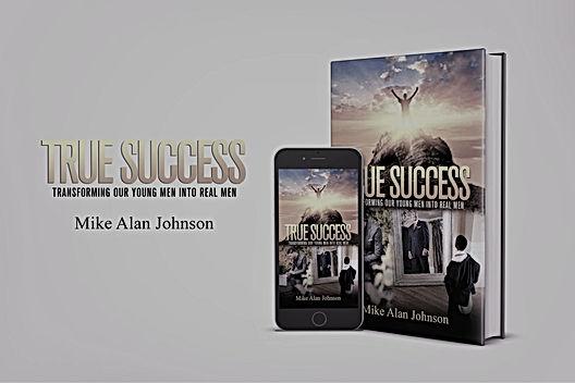 true success book promotion.jpg