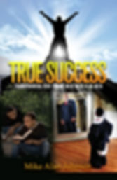 True Sucess-cover-front.jpg