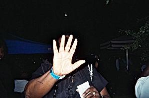 RADIO DJ 11 BOSS LADY.jpg
