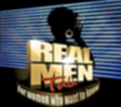 real men talk pic 2016.png