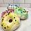 Thumbnail: Donut bath bomb(single)