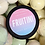 Thumbnail: Fruitini Whipped Body Butter