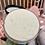 Thumbnail: Malibu Bae Whipped Body Butter