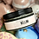 Thumbnail: Peach Bellini Whipped Body Butter
