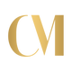 original CM symbol RGB gold on white.png
