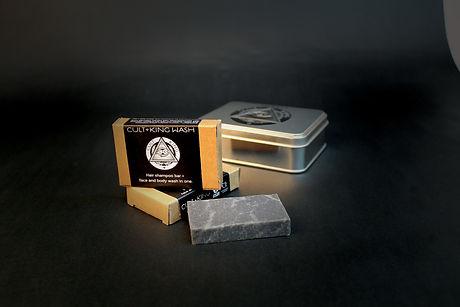 bar soap.jpg