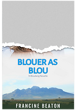 BookBrushImage3D-FrontFacingPaperbackCoverReveal-Top.png