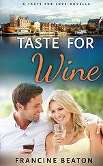 Taste for Wine.jpeg