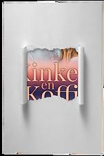 BookBrushImage3D-27faceforward-paperback-reveal.png