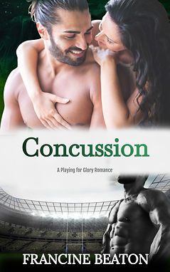 Concussion.jpeg