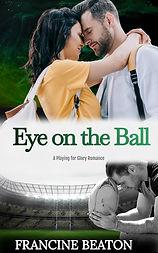 Eye on the Ball.jpeg