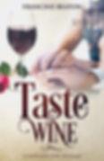 TasteforWine1.jpg