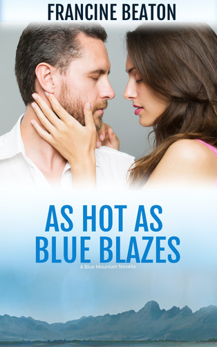 As Hot as Blue Blazes.jpg