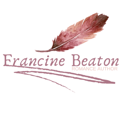 Francine Beaton 3.png