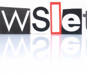 MARKETING – THE BANE OF AN INDIE AUTHOR'S EXISTENCE (PART 1: NEWSLETTERS)
