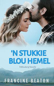 Stukkie Blou Hemel.jpg