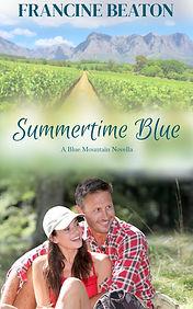 Summertime Blue.jpg