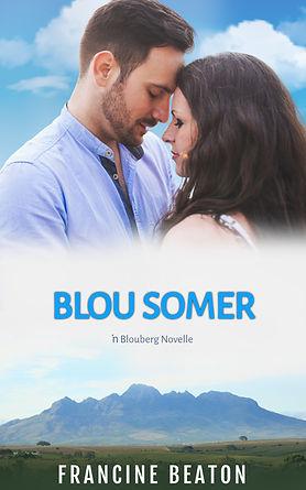 Blou Somer.jpg