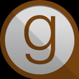 goodreads-icon
