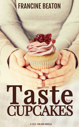 Taste for Cupcakes.jpg