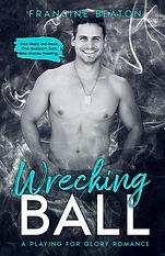 Wrecking Ball 6 ebook.jpg