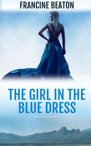 The Girl in the Blue Dress.jpg