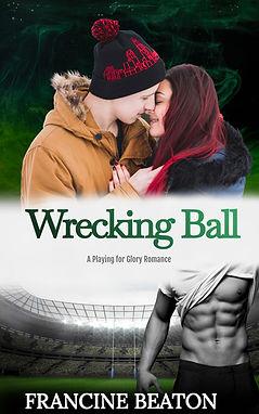 Wrecking Ball.jpeg